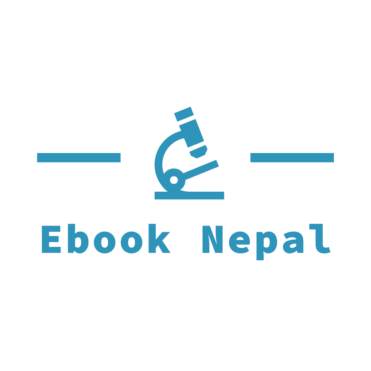 EbookNepal.COM
